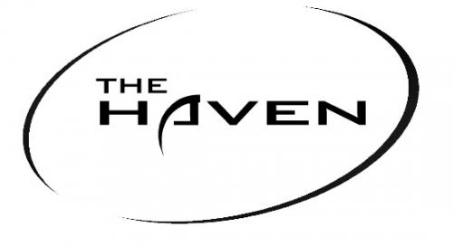 Haven Teen Center In 35